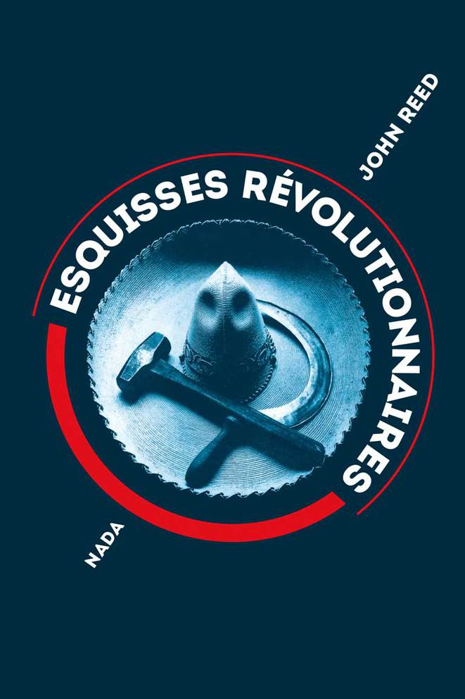 nad-esquisses-revolutionnaires