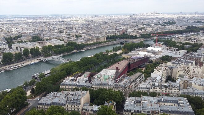 paris-967519-1280
