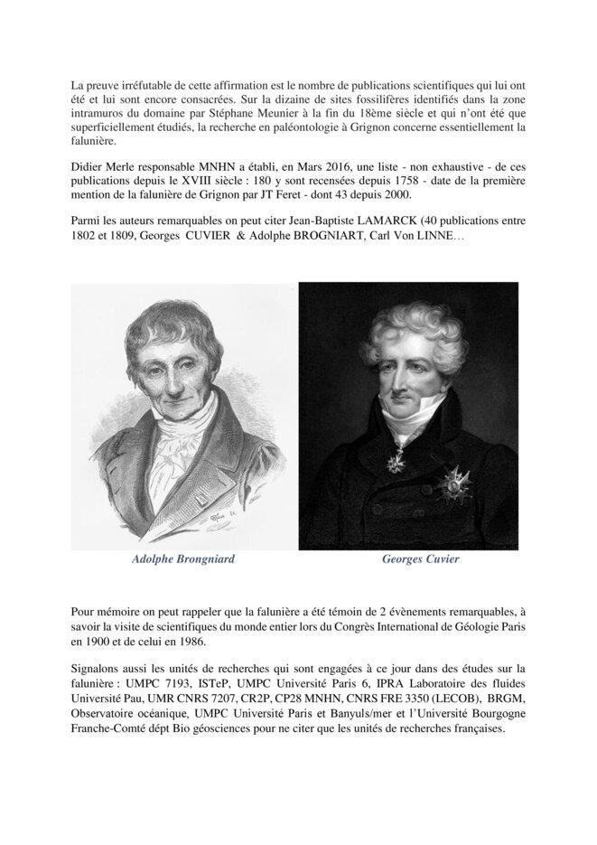 la-recherche-en-paleontologie-a-grignon-1-page-002