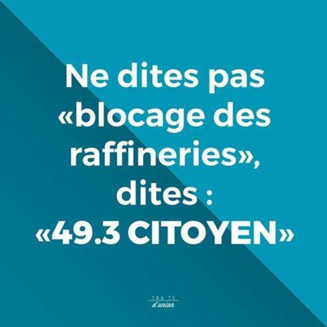 49-3-citoyen