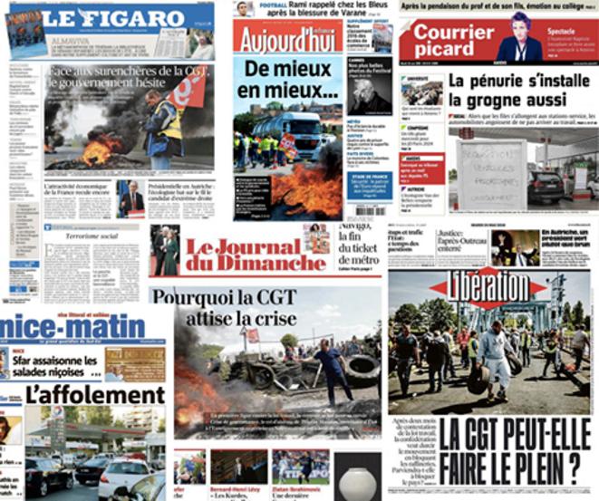 propagande-media