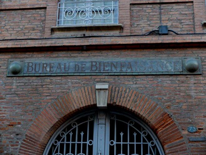 bureau de change rue du taur toulouse 28 images toulouse l espagnole la croix international