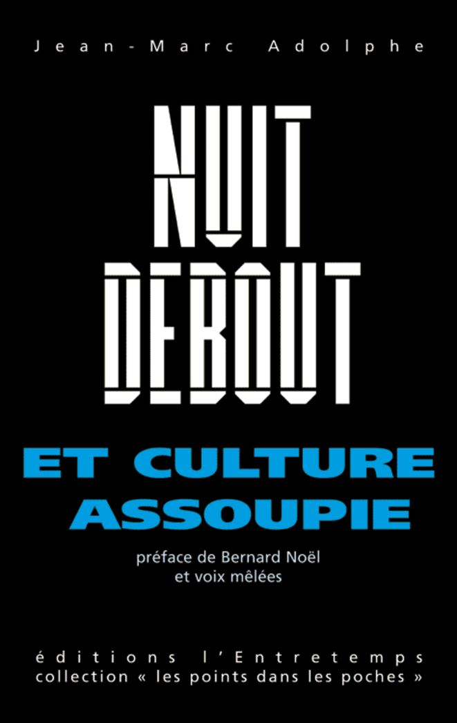 1decouverture-nuitdebout-v5-750ph