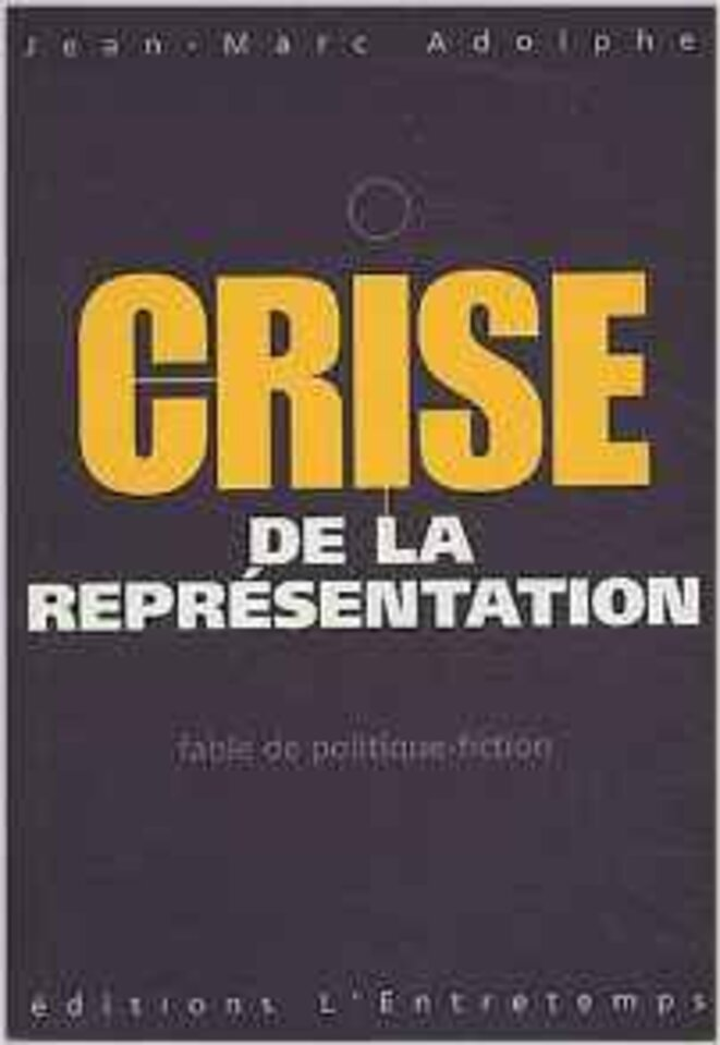 couv-crise-de-la-representation
