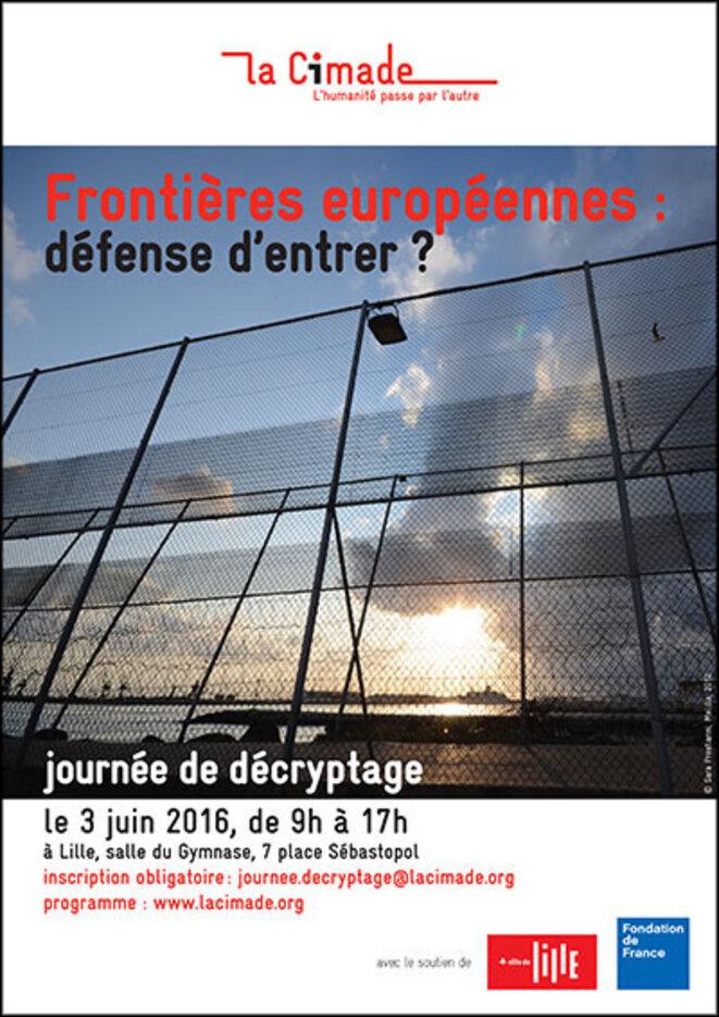 frontieres-3juin2016-400px
