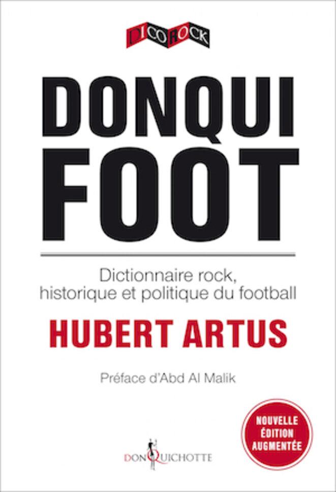 donqui-foot-vignette-ne