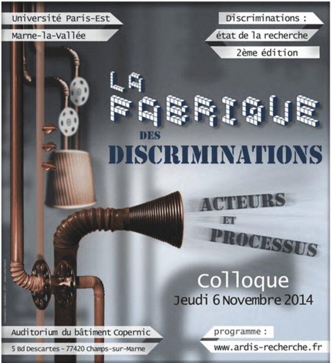 la-fabrique-des-discriminations