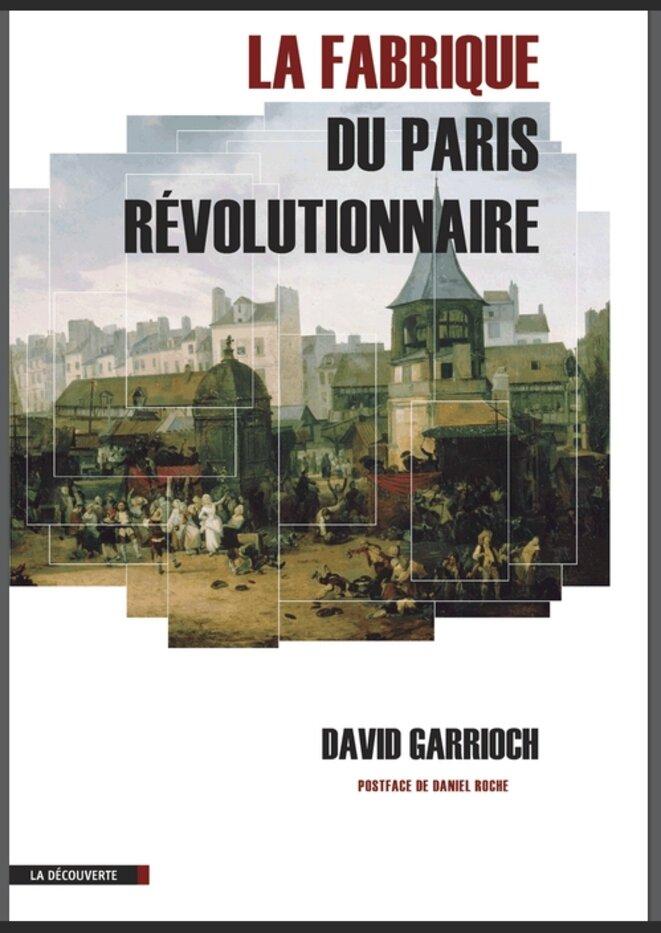 la-fabrique-du-paris-revolutionnaire