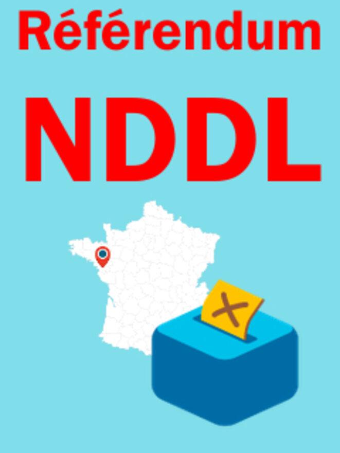 Référendum Notre-Dame-des-Landes