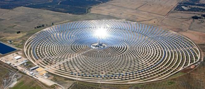 solaire-425103-jpg-283093