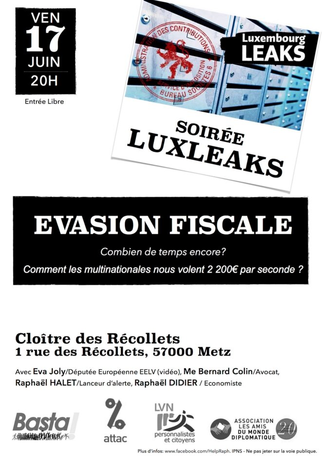 affiche-couleur-a4-conference-luxleaks-17062016