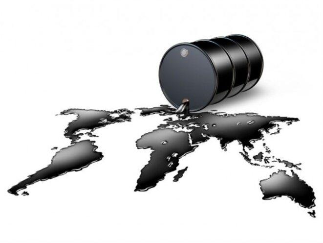 un-monde-de-petrole