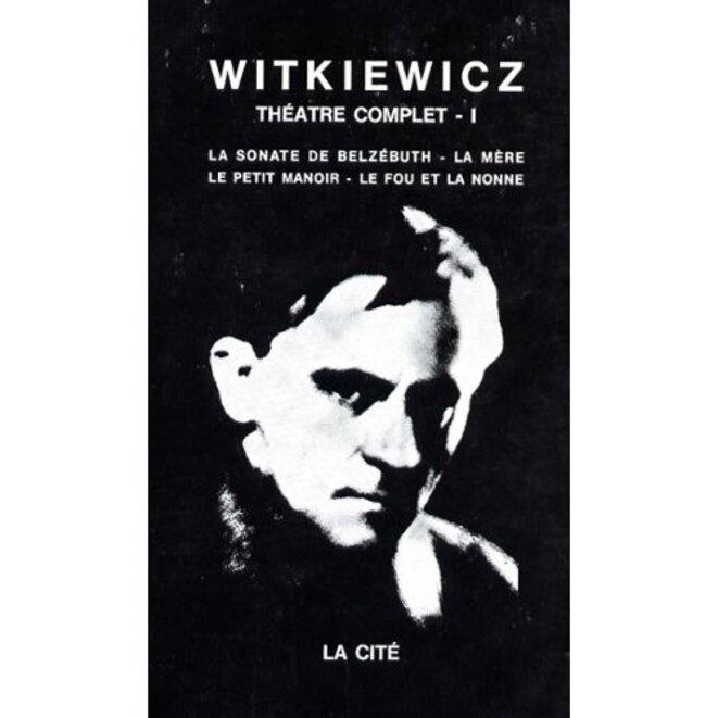 theatre-complet-1-la-sonate-de-belzebuth-la-mere-le-petit-manoir-le-fou-et-la-nonne-de-witkiewicz-994721626-l