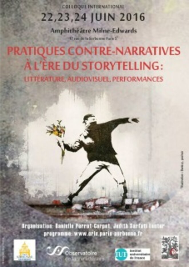 16-062224-affiche-pratiques-contre-narratives-2