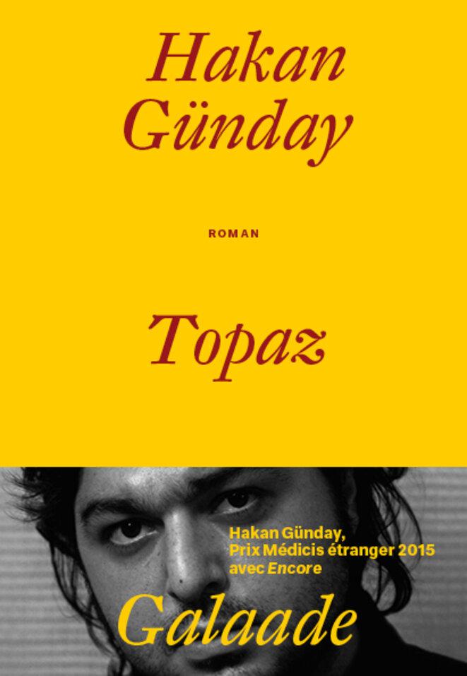 gunday-topaz-72dpi