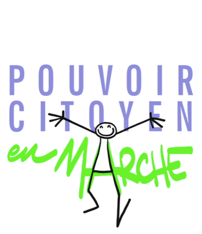logo-avec-espace-blanc3