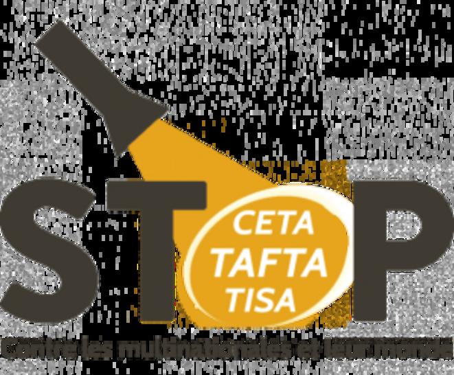 logo-11-oct-fr1-e1461597672667