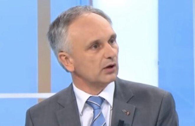 Vidéo France 3-Picardie.