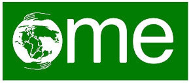 292px-logo-texte-organisation-mondiale-de-lenvironnement