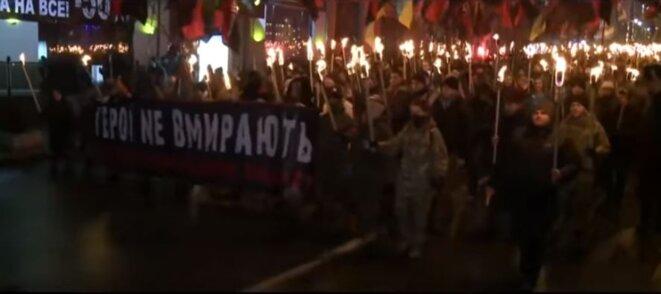billet-ukraine-mediapart-21-06-2016