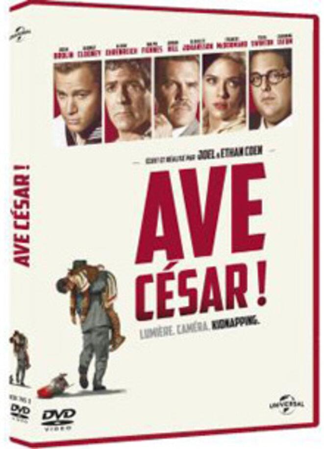 dvd-ave-cesar