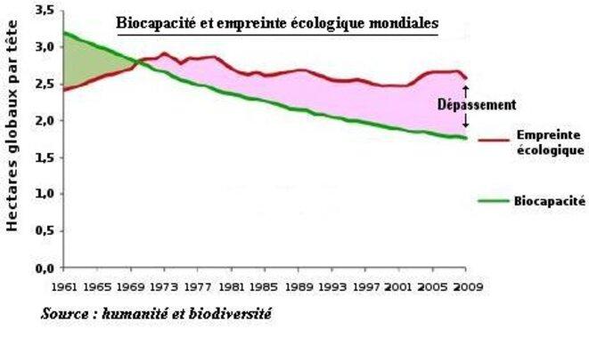 biocapa-empreinte