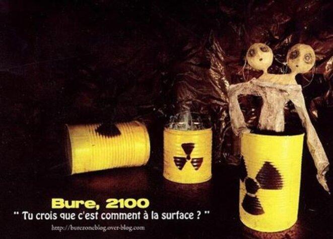 bure-02