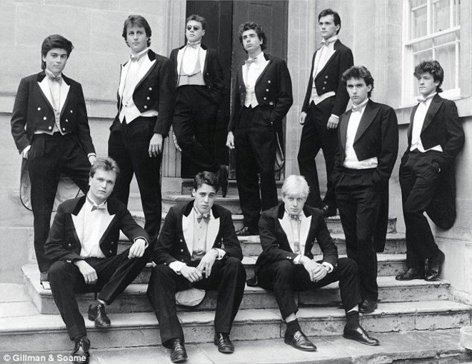 bullingdon-club.jpg