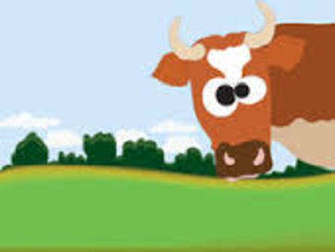 28-6-16-vache-con-traire