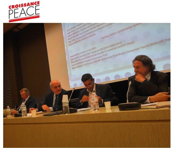 conference-croissance-peace-2016