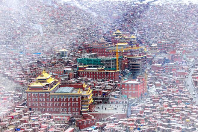 sichuan-province-seda-county-larung-gar-buddhist-academy-winter-1