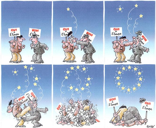 01-06-rousso-europe-web