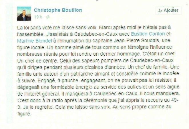 message-c-bouillon-11-mai-2016