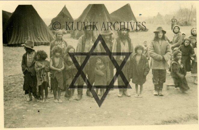 rumania-bresoaia-gypsies-feb-1941-3-1