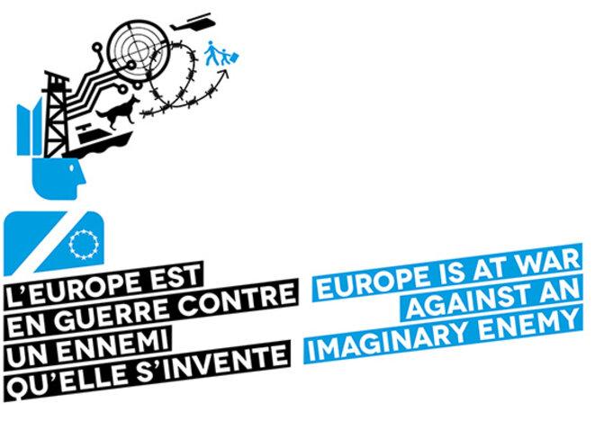 © migreurop.org