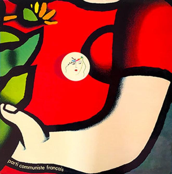 1975-annee-de-la-femme-a