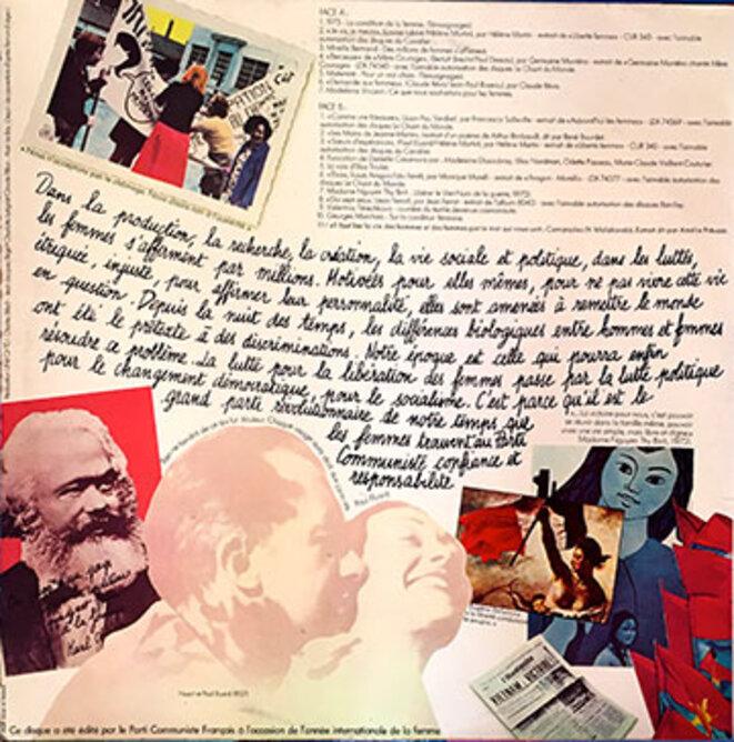 1975-annee-de-la-femme-b