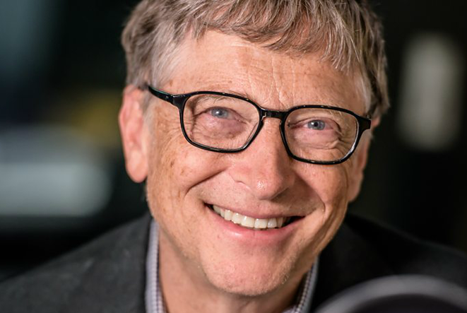 bill-gates-desert-island