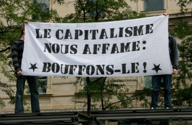bouffons-le-capitalisme