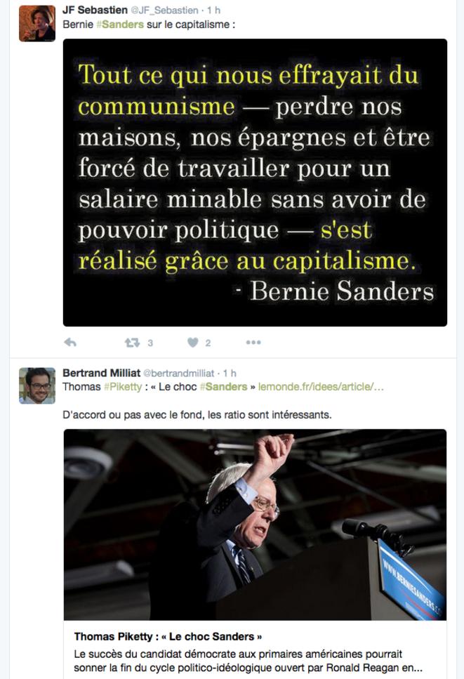 twitter-sanders-2016-02-15-14-14-57-ce-qui-nous-effrayait-communisme-capitalisme