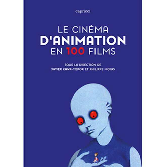 animation100films-350x350