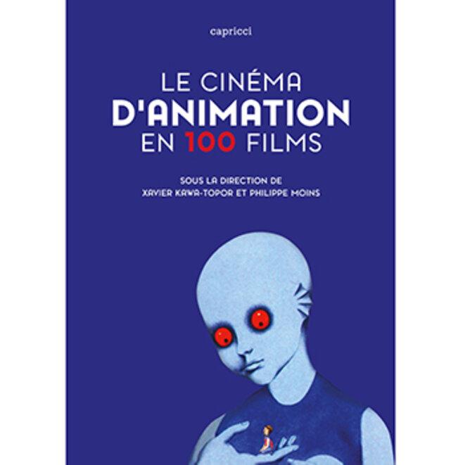 animation100films-350x350