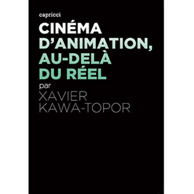 cinema-d-animation-au-dela-du-reel