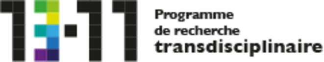 © Programme 13-11