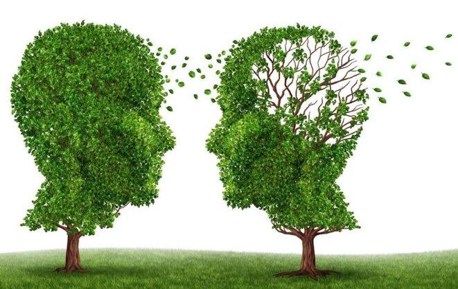 syndrome-maladie-alzheimer