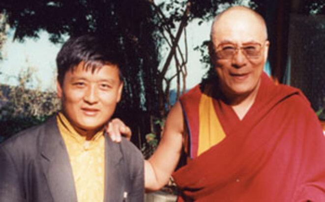 twr-dalai-lama