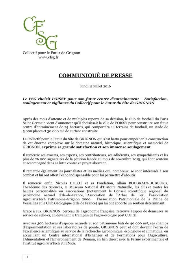 communique-de-presse-du-11-07-16-1