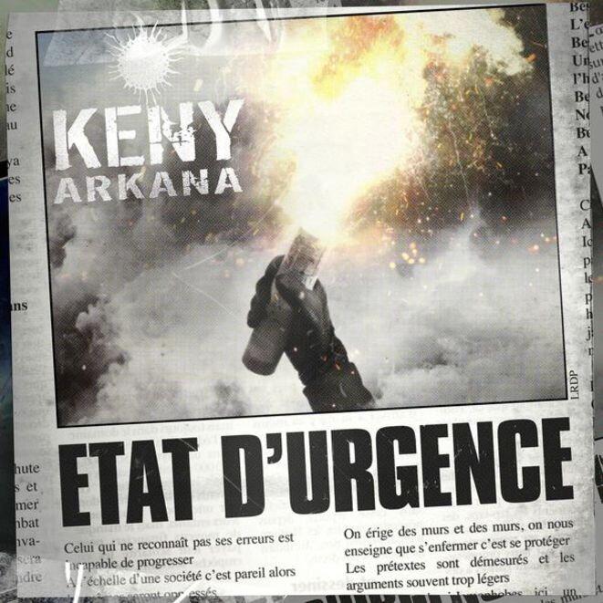 cover-etat-d-urgence