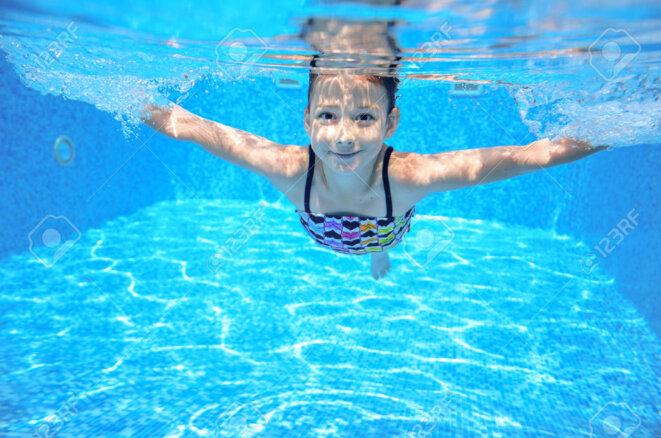 piscine-droit-a-la-ville