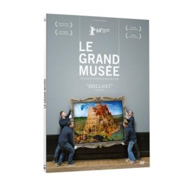 dvd-le-grand-musee